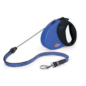 Flexi Explore Soft Grip Leash