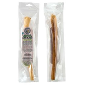 Free Range Eco Naturals Supreme Bully Sticks Odor Free