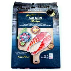 Fussie Cat Premium Market Fresh Salmon