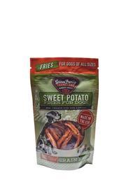 Gaines Family Farmstead Sweet Potato Fries