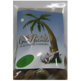 Grove Naturals Honey Liver Drops