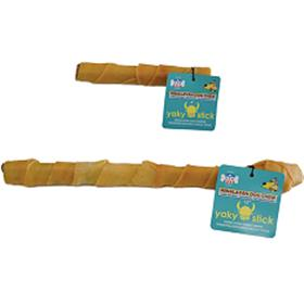 Himalayan Dog Chew Yaky Stick