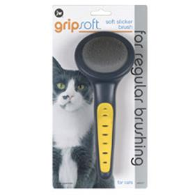 Jw Pet Cat Slicker Brush