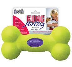 Kong Airdog Squeaker Bone