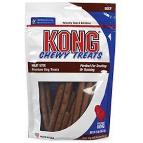 Kong Beef Meat Stix