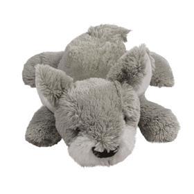 Kong Cozie Buster Koala Dog Toy