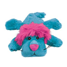 Kong Cozie King Lion Dog Toy