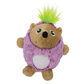 Kong Cruncheez Rascals Hedgehog