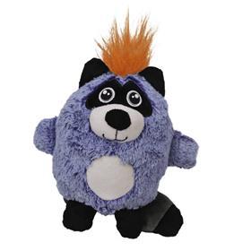 Kong Cruncheez Rascals Raccoon