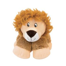 Kong Stretchezz Legz Lion