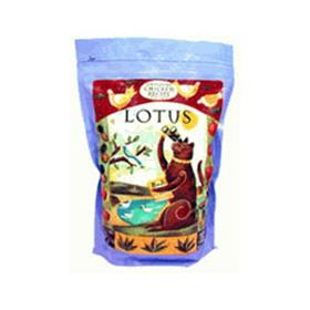 Lotus Wholesome Chicken Recipe for Cats