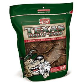 Merrick Texas Hold ems Beef Lung