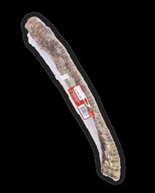 Natures Logic Giant Beef Trachea Canine Treat