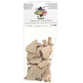 Natures Variety Freeze Dried Turkey Liver