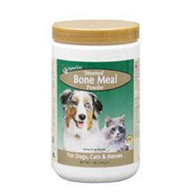 bone meal for dogs. Bone Meal For Dogs F