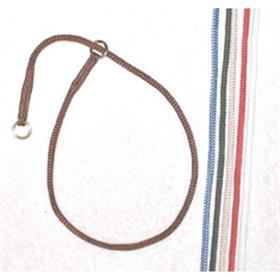 Nylon Slip Collar Lightweight