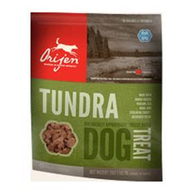 Orijen Freeze Dried Treats Tundra Formula