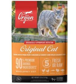 Orijen Original Cat