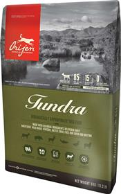 Orijen Tundra USA Dry Dog Food
