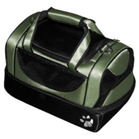 Pet Gear Aviator Pet Carrier