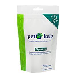 Pet Kelp Digestive Formula