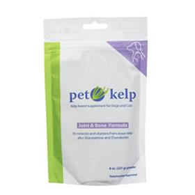 Pet Kelp Joint and Bone
