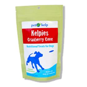 Pet Kelp Kelpies Cranberry Cove