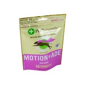 Pet Naturals of Vermont Motion ADE