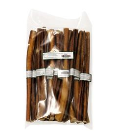 Pet Pros Choice Bully Sticks