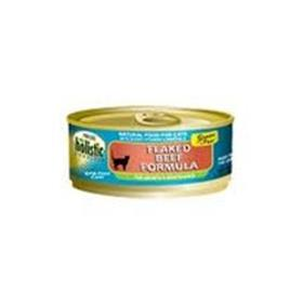 Precise Holistic Grain Free Beef Cat Cans