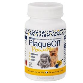 ProDen PlaqueOff Powder Dog and Cat Supplement