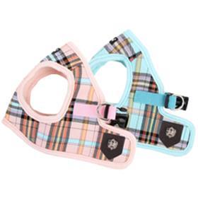 Puppia Classic Harness B