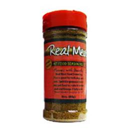 Real Meat OmegaBoost Mixed Meat Food Seasoning