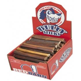 RedBarn Bully Sticks