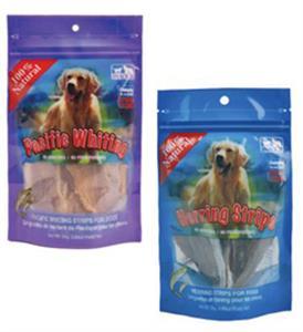 Snack21 DOG Treats
