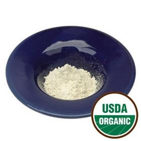 Starwest Botanicals Organic Garlic Powder