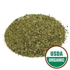 Starwest Botanicals Organic Kelp Powder