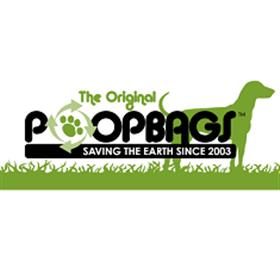 The Original PoopBags Eco