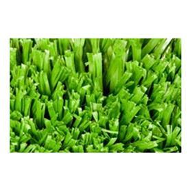 The Pet Loo MINI Wee Plush Grass