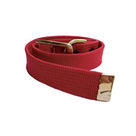 Timberwolf Perfect Fit Collar