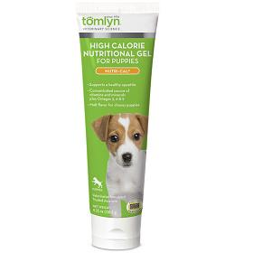 Tomlyn Nutri Cal Puppy Dietary Supplement