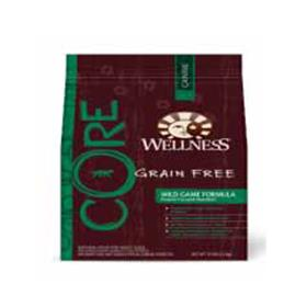 Wellness Core Wild Game