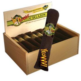 Yeowww Original Cigars