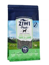 Ziwi Daily Dog Cuisine Tripe and Lamb