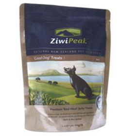 ZiwiPeak Beef Dog Treat