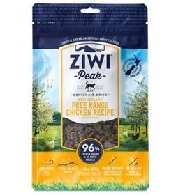Ziwi Peak Cat Air Dried Chicken