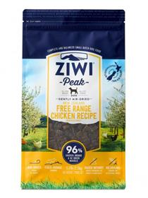 Ziwi Peak Daily Dog Cuisine Chicken