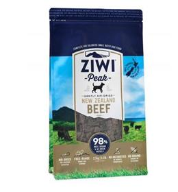 Ziwipeak Beef Dog Cuisine