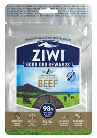 ZiwiPeak Beef Dog Treat