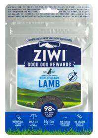 ZiwiPeak Lamb Dog Treat
